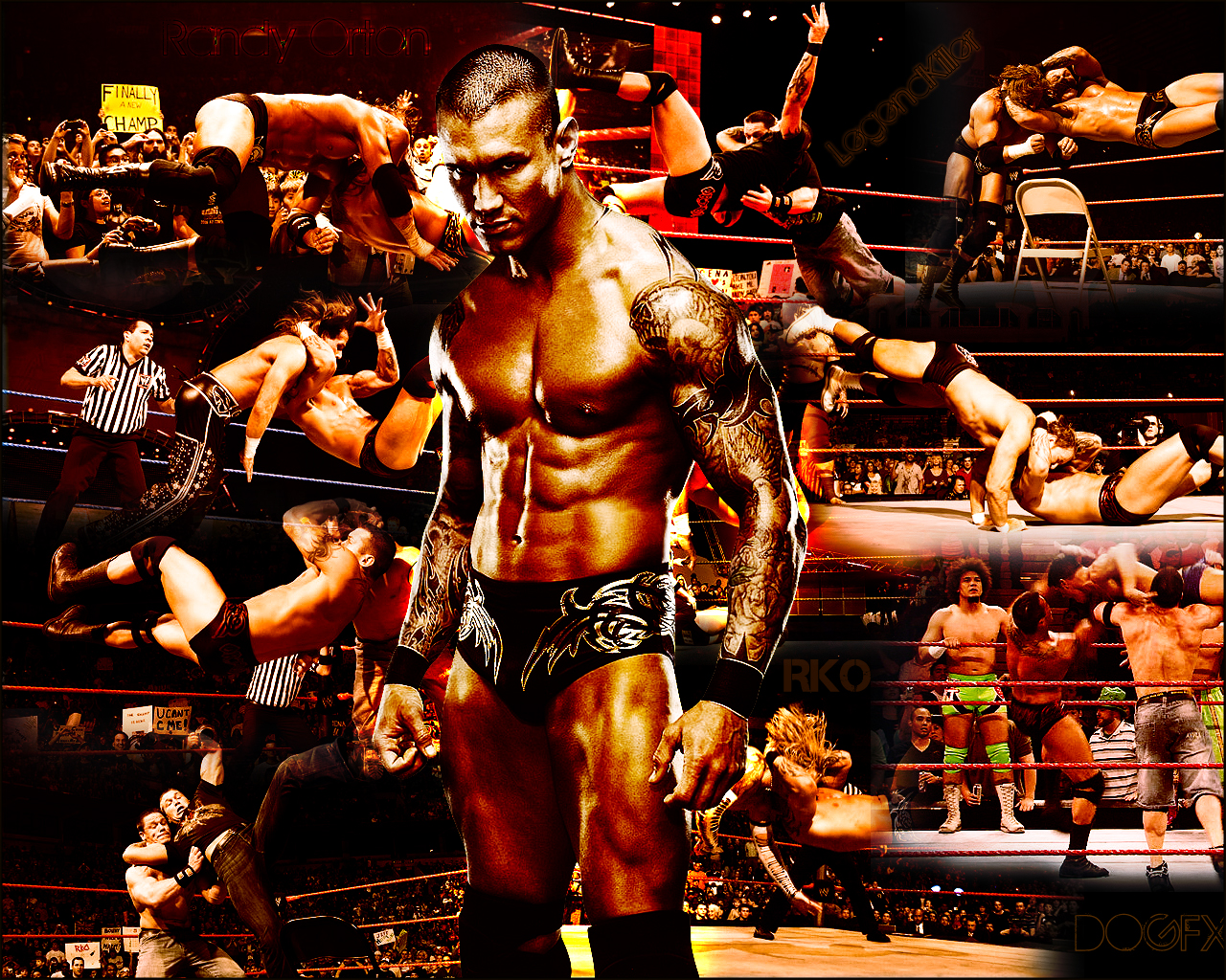 Randy_Orton_Wallpaper_by_SpL1nteR95