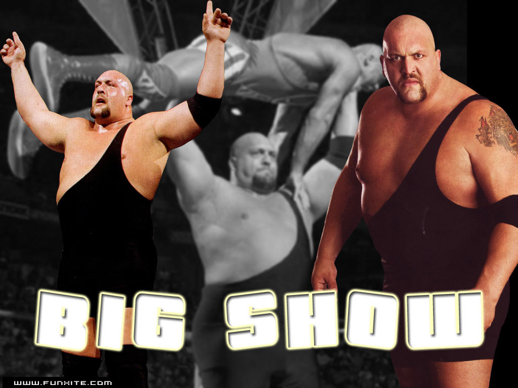 2116-big-show-wallpapers